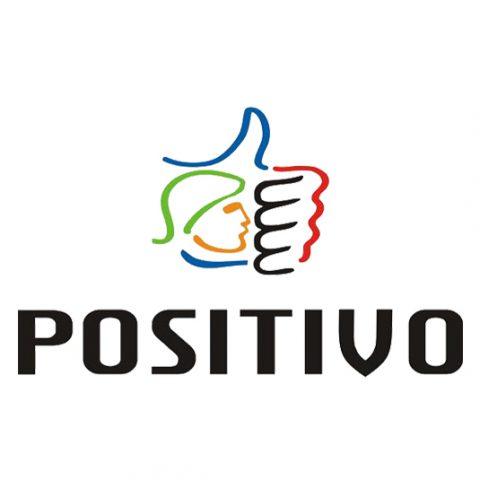 positivo_logo3